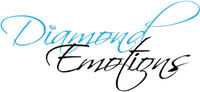 Diamond Emotions Logo